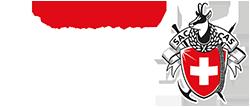 SAC Uzwil Logo